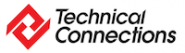 Technical Connections logo